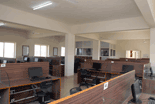 Akemi Business School Computer Lab