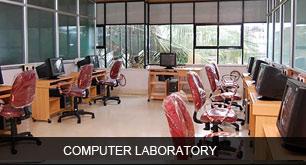 AKG Computer Lab