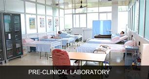 AKG Hospital
