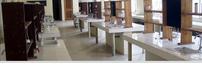 Aklia Science Lab