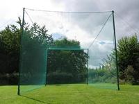 Al Ameer Play Area