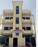 Al Habeeb Building