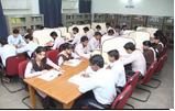 Al Kabir Polytechnic Library