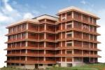 Amal Jyothi Building
