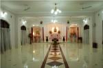Amal Jyothi Campus
