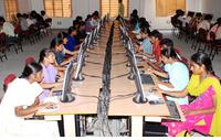 Amara Computer Lab