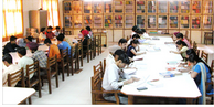 Amritsar College Library