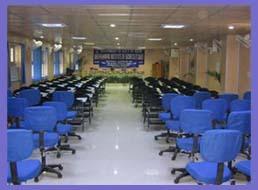 Bhai Parmanand Institute Auditorium