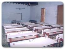 CSI Classroom