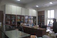 Deccan Library
