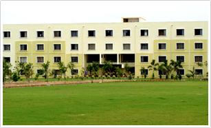 Dhaneswar Rath Hostel