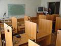 Dr Zakir Hussain College Language Lab