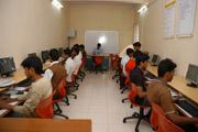Dr. J.J. Magdum College of Engineering Computer Lab