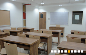 Hamstech Institute Of Fashion Interior Design Hyderabad Admission 2018 19 Ranking Cut Off Fees