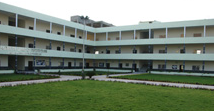 Harshith Group of Institutions Campus