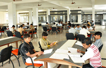 Hasmukh Goswami College of Engineering Library