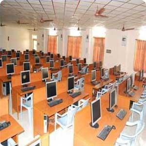 Sri Sai Aditya Institute Of Science & Technology, East Godavari Lab