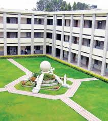 Christ University Admissions 2018 19 Courses Time