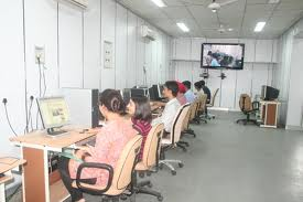 Govind Ballabh Pant University of Agriculture & Technology Computer Library