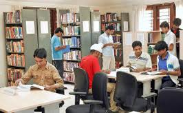 Indian Institute of Space Science and Technology - IIST Library