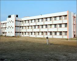 Indian Institute of Technology Patna - IIT Patna Building