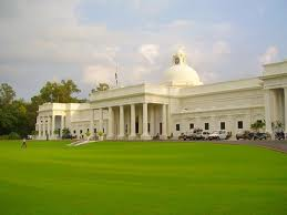 Indian Institute of Technology Roorkee - IIT Roorkee Campus