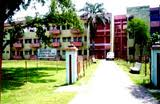Magadh University Campus