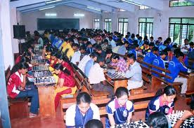 Mangalore University - Admissions 2019-20, Courses, Time Table, Date