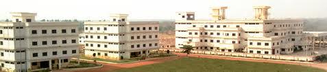 Mats University Fee Structure Mats University Admissions