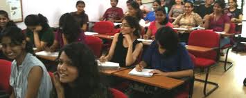 Msu Baroda Admissions 2020 21 Courses Time Table Date Sheet Distance Education Ranking Fee Structure Results Colleges Vadodara