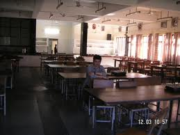 National Institute of Technology - NIT Hamirpur Classrooms