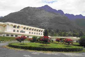 Sher-e-Kashmir University of Agricultural Sciences and Technology of Kashmir Campus