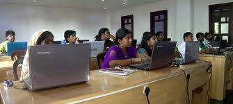 Sikkim Manipal University - Admissions 2018-19, Courses ...