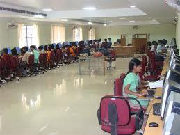 srtmun coursework Srtmun phd entrance test (pet) 2017 application form, check eligibility, pet application process, phd entrance exam date, phd admission process.