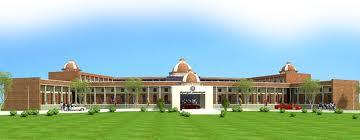 burdwan distance university