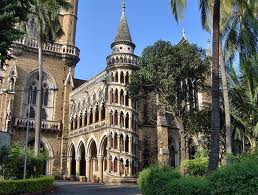 creative writing diploma courses in mumbai