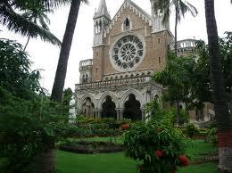 ma urdu result university of jammu dde