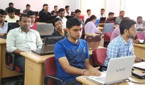 Automatic VTU 3rd Semester Results Today |Bangalore, 2016