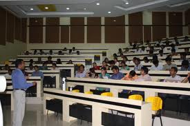 Vit University Admissions 2018 19 Courses Time Table