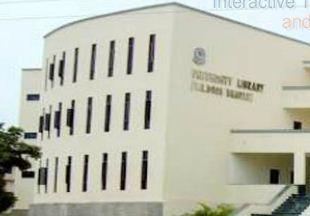 Distance Education Continuing Education Jawaharlal Nehru Technological University Hyderabad(Jntuh)
