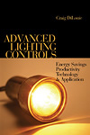 Advanced Lighting Controls - Craig DiLouie