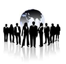 IIFT New Delhi Invites Applications for MBA Program