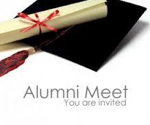 Alumni Meet