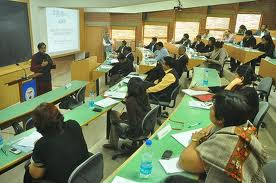 Fourteenth Module of IILM Advanced Management Programme on Supply Chain Management