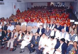 National seminar for 2012 at NIT Hamirpur