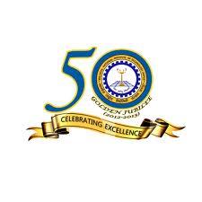 Golden Jubilee celebration of PGIMER Chandigarh