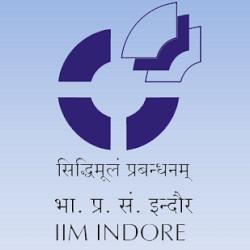 IIM Indore Sparks 2013