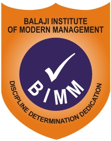 BIMM Pune Admission Notification 2013