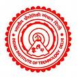 IIT Delhi MBA Full time Admission Notification 2013