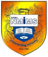 NMIMS ties up with CETYS University to develop capabilities